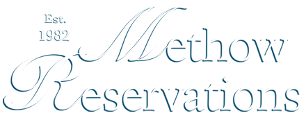 Methow res logo